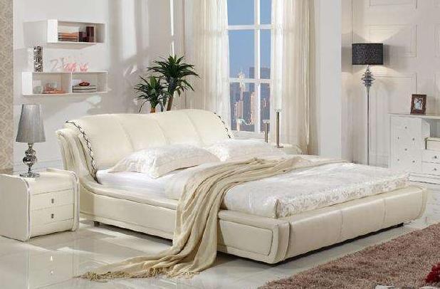 合命之吉方。合宅之吉方。你家中睡床的吉方是哪裡? - 每日頭條