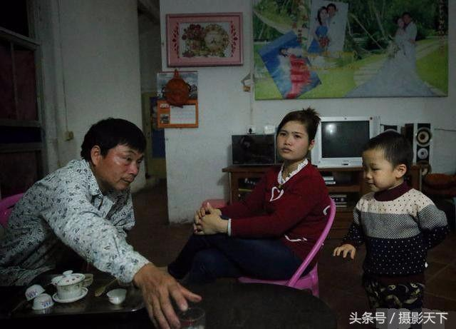 看完越南女人的生活現狀。才知道她們為何要嫁給中國小伙! - 每日頭條