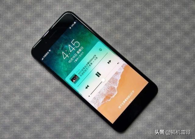 蘋果手機別「瞎買」。目前這3款性價比最高。隨便買哪部都不虧 - 每日頭條