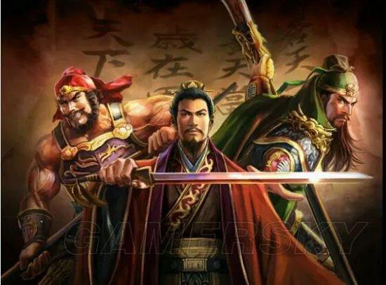 好看的中國古代歷史劇盤點 - 每日頭條