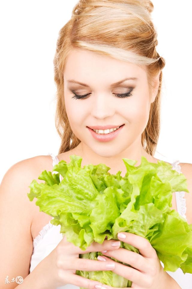產後無需催乳師 8種食物助催乳 - 每日頭條