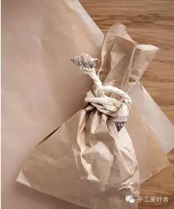 廢物利用 1根麻繩能做什麼?10種神用法統統給你 - 每日頭條