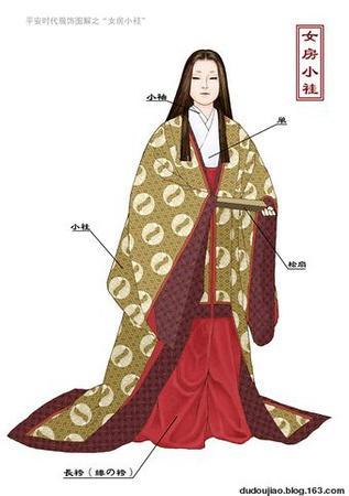 深入解讀:犬夜叉里的日本文化 - 每日頭條