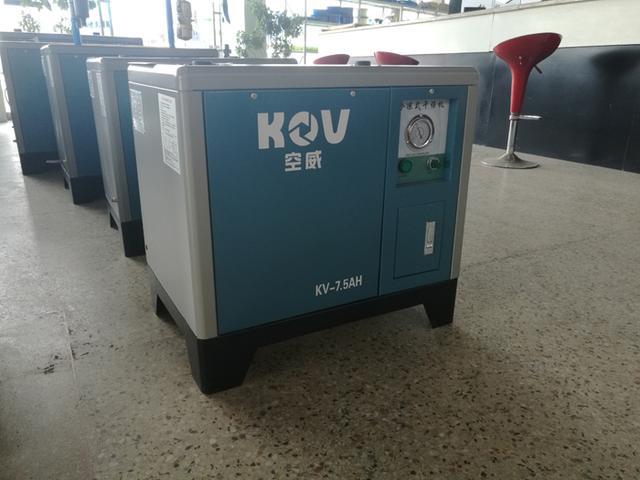 冷凍式乾燥機使用方法 - 每日頭條