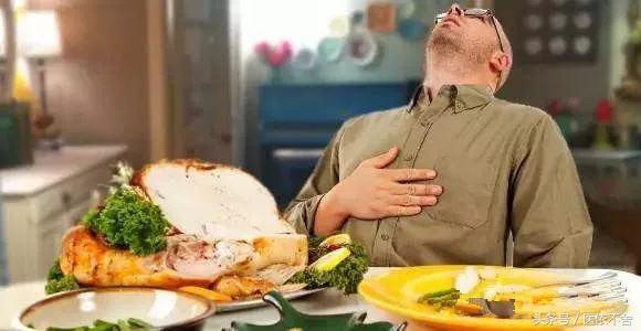 高血壓性心臟病如何治療及日常的飲食注意 - 每日頭條