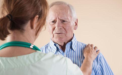 腦血栓如何治療好? - 每日頭條