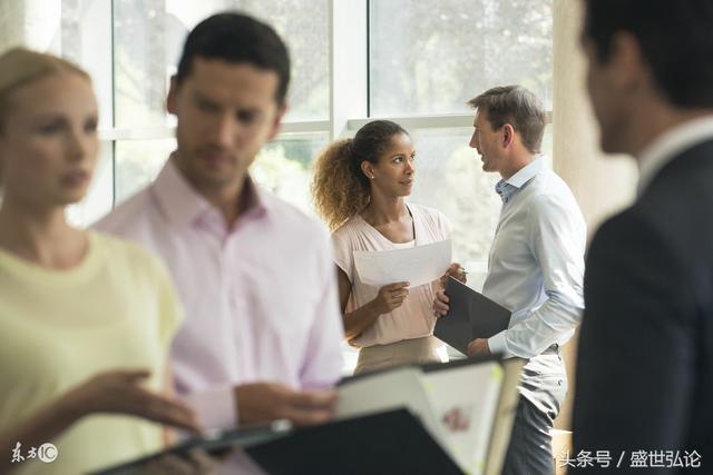 銷售過程如何把話說到客戶心裡去?看看這十大黃金技巧(精闢) - 每日頭條