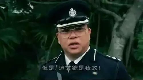 奪命剪刀腳黃炳耀原來是香港編劇天才 - 每日頭條