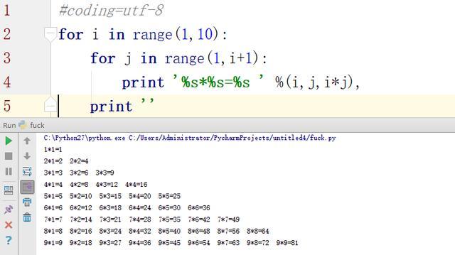 python案例問題及答案詳解,不看答案你能做出幾題?! - 每日頭條
