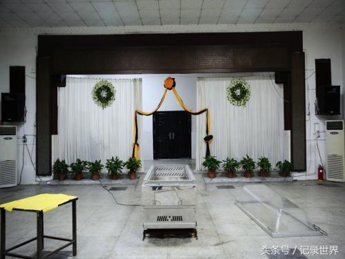 去殯儀館時我們應該注意哪些禁忌? - 每日頭條