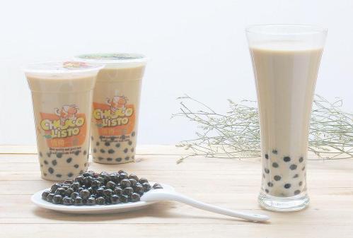 珍珠奶茶孕婦可以喝嗎 懷孕了能喝珍珠奶茶嗎 - 每日頭條