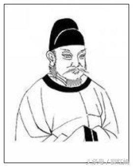 《稻田》唐代詩人韋莊 - 每日頭條
