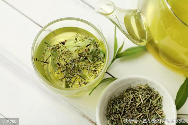 3分鐘看懂,青茶是半發酵茶,青茶 15~20%發酵,黃茶. 黃茶為輕發酵茶,六大茶類發酵程度和保質期 - 每日頭條