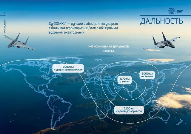 一目了然:俄羅斯圖解蘇30眼鏡蛇機動,動作複雜竟多達20步 - 每日頭條