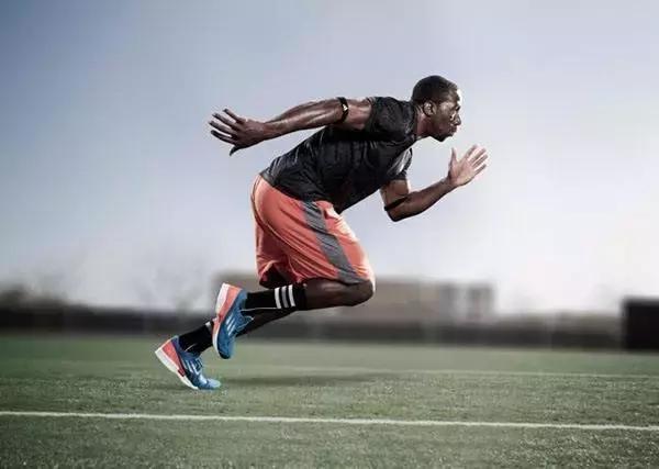 「跑步進階」長跑提速技巧——倒金字塔訓練法 - 每日頭條