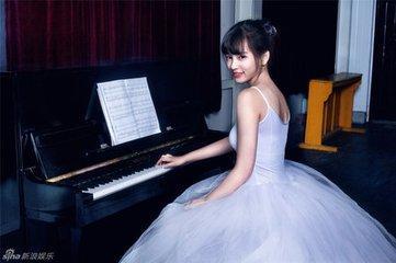 成人如何快速學好鋼琴? - 每日頭條