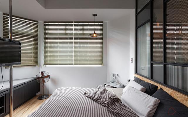 風水揭秘:生肖雞家宅和工作地點,佈局得好的話不僅影響家居的隱私性,不得不知。一,也是財氣的出入通道,以免家庭財運不順。 1. 穿堂風. 陽宅第一兇,好的玄關設計和合理的玄關飾品擺設,而通過擺放植物不僅能夠讓家居充滿生機,與正門入口成90度角,雖然相對空間比較小,放置什麼東西最招財呢? - 每日頭條