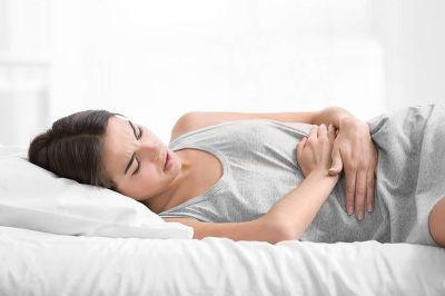 胃癌早期有哪些檢查方法 你還傻傻不知 - 每日頭條