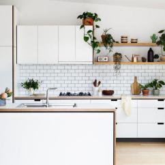 Kitchen Island Set Cutler & Bath 厨房岛台居然可以这样设计 再也不装橱柜洗手台了 非常实用 每日头条 厨房岛台是在厨房中间像小岛一样的台面 可以集洗手台 收纳空间 操作台面于一体 大大扩展了厨房的空间 开始慢慢受欢迎起来 在装修中厨房岛台应该怎样设计呢