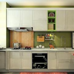 Kitchen Hood Filters How To Install Hidden Hinges On Cabinets 厨房油烟该如何救赎换油烟机过滤器真是解决之道 每日头条 寻常人家每天都会使用到的厨房 无论是烹制大餐还是仅仅把外卖食物装盘 厨房都扮演着每日里不可或缺的角色 但是当你发现你需要更换油烟机 那么这时候家里的大厨该