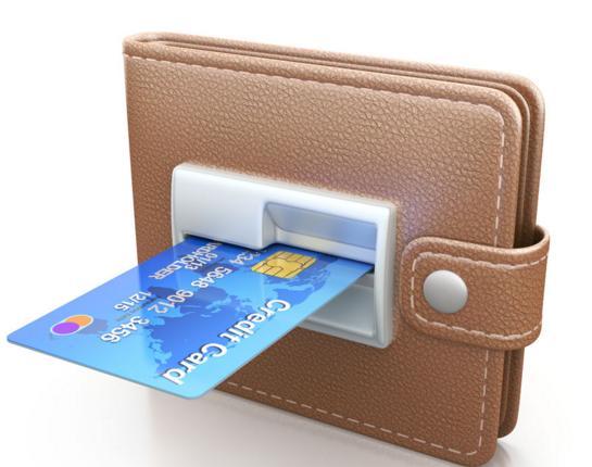 12生肖錢包用什麼顏色會聚財?你們的都選對了嗎 - 每日頭條