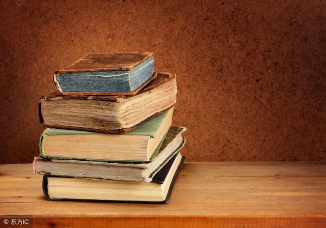 《金剛經》的精華就在三個字 - 每日頭條
