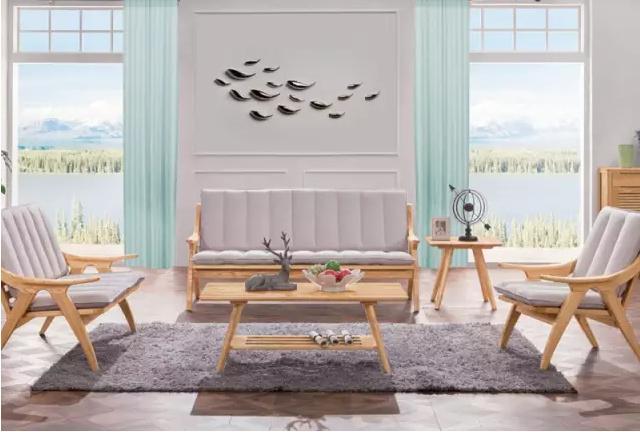 家具保養 夏季家具防潮小知識。不懂你就low了! - 每日頭條