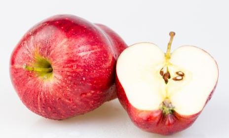 這些水果我們吃了這麼多年,卻不知道有些地方有毒錯吃要命! - 每日頭條
