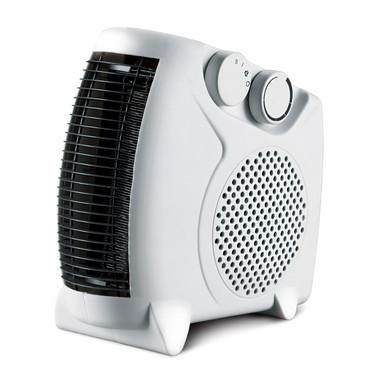 八種常用電暖器選購詳解 - 每日頭條