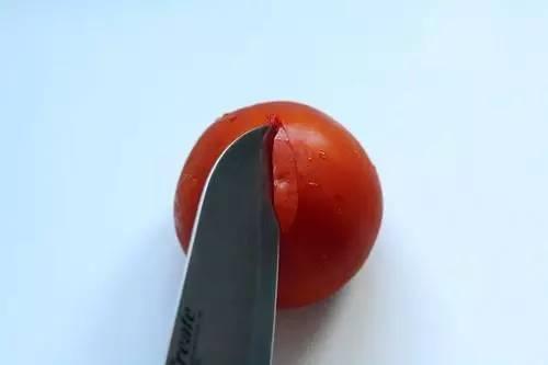 簡單又驚艷的水果切法 - 每日頭條