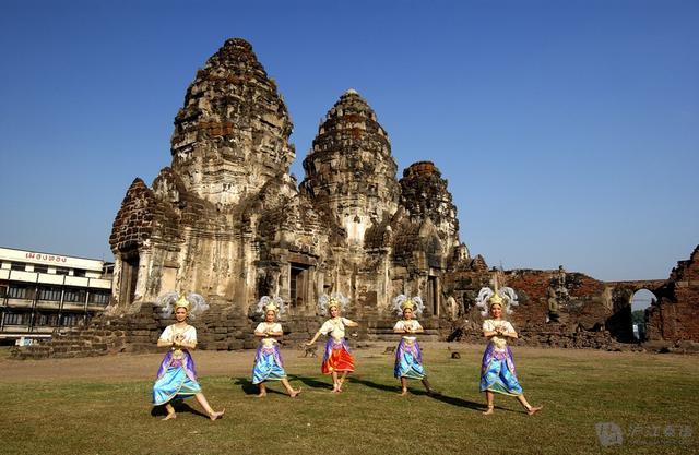 泰國清邁旅遊攻略 - 每日頭條