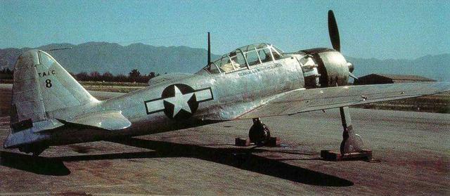 二戰中的日本空軍飛機 - 每日頭條