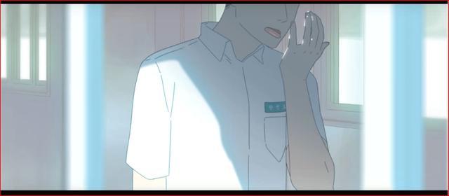 韓國BL動畫《呼吸過度》:我會做任何你想要我做的事情 - 每日頭條