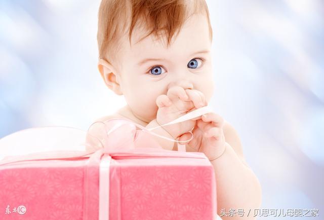 嬰兒隔尿墊什麼牌子好 口碑好的嬰兒隔尿墊品牌推薦 - 每日頭條