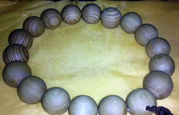 長戴的27種木質手串及養生功效。長知識各種木質佛珠都長什麼樣 - 每日頭條
