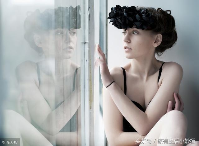 輕微憂鬱癥有哪些癥狀 - 每日頭條