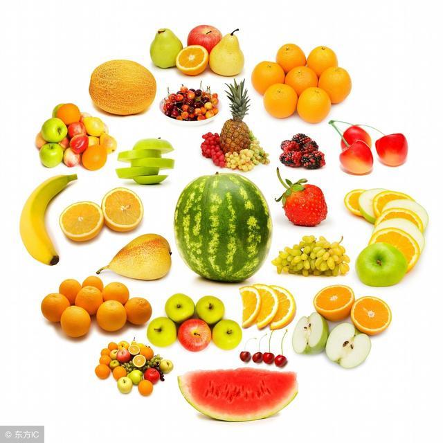 控制血糖的營養食物終於找全了 - 每日頭條