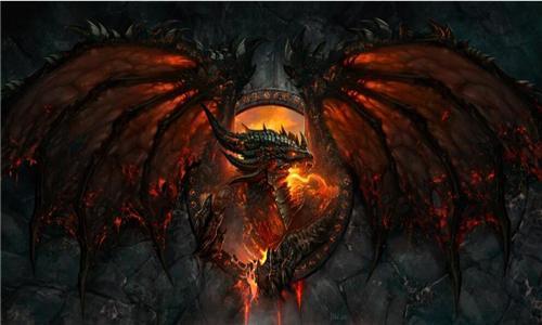 地獄惡魔的等級劃分,對於惡魔你了解多少? - 每日頭條