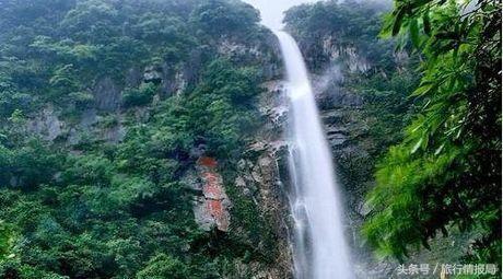 「湖南旅遊」湖南旅遊景點有哪些 景點排行榜 十大最受歡迎景區 - 每日頭條