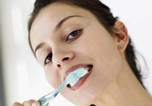 有牙結石口臭又害怕看牙醫?這個天然簡單的方法可以幫到你 - 每日頭條