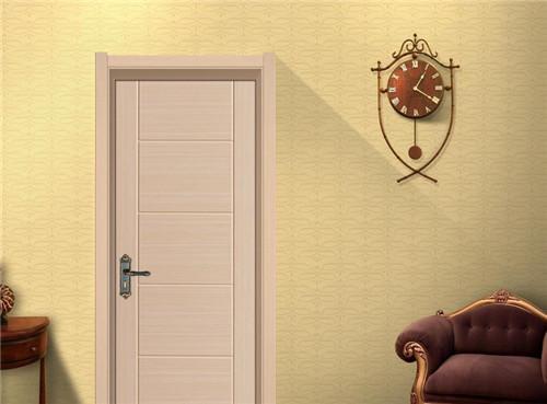 套裝門安裝方法步驟解析!套裝門安裝注意事項有哪些? - 每日頭條