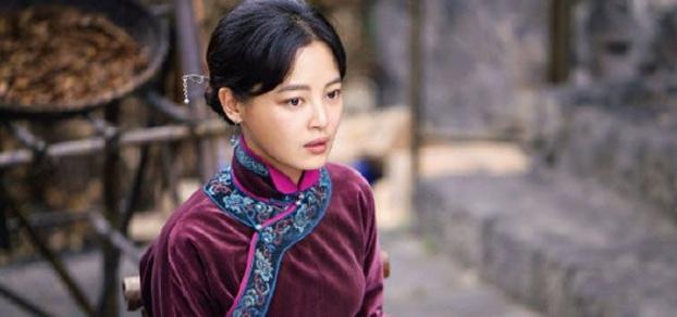 怒晴湘西鷓鴣哨和紅姑娘最後結婚了嗎 鷓鴣哨結局和誰在一起 - 每日頭條