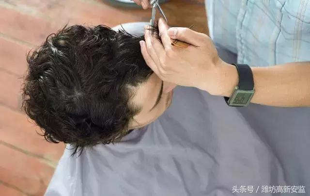多久剪一次頭髮好?關於剪髮你一定要知道這些事! - 每日頭條