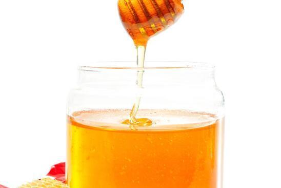 蜂蜜可以放多久 蜂蜜水一次喝多少合適 - 每日頭條