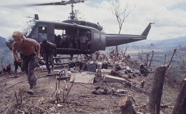 6000美軍被包「餃子」 - 每日頭條