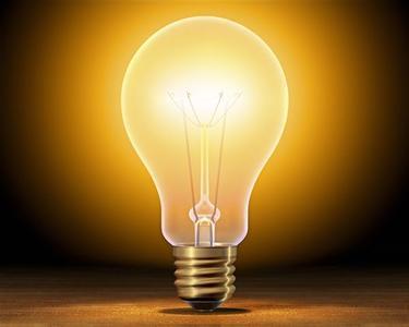 各種大燈的優缺點。LED不比過分追求 - 每日頭條