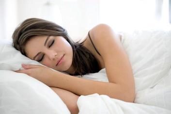 改善睡眠的藥食兩用的9種食物 - 每日頭條