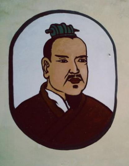劉邦不喜歡讀書人,但這位儒生卻能輕易討得劉邦歡心 - 每日頭條