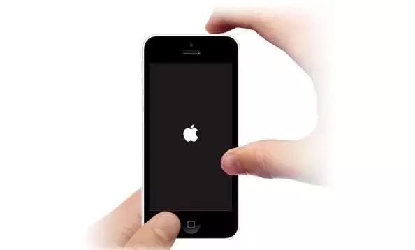 教你一招解決iPhone死機問題 - 每日頭條