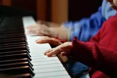 實用丨鋼琴考級練習方法 - 每日頭條
